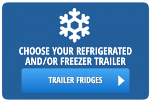 TrailerFridges